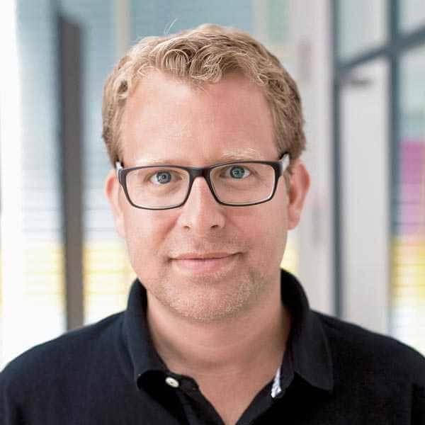 Frank Boegner