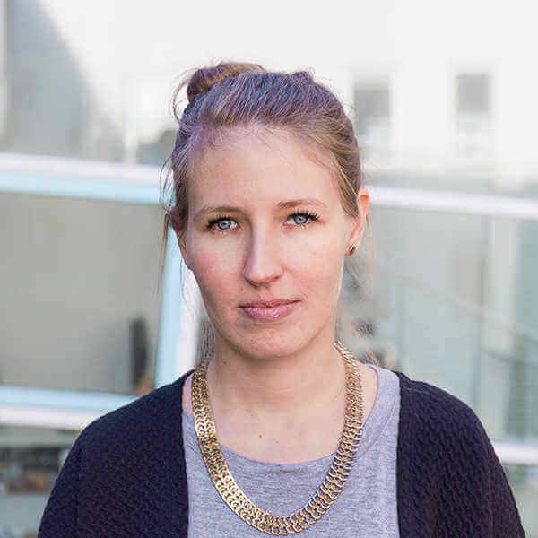 Tanja Däumling