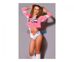 Dior Escorts Agency incall and outcall only £150