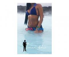 Have Fun with Top-Class Escorts in Manchester Chosen from Our Agency
