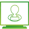 Consultor de productos en línea