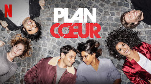 Image série Plan Coeur