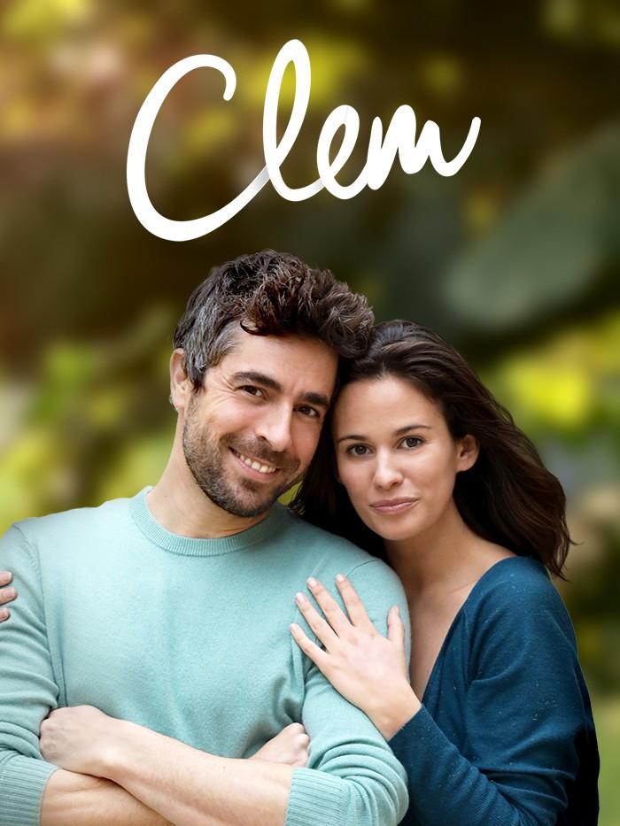 Clem série française