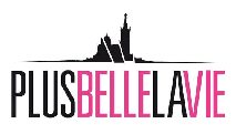 French series to learn French - plus belle la vie