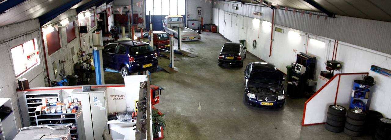 VG_Van_de_Ven_werkplaats.jpg