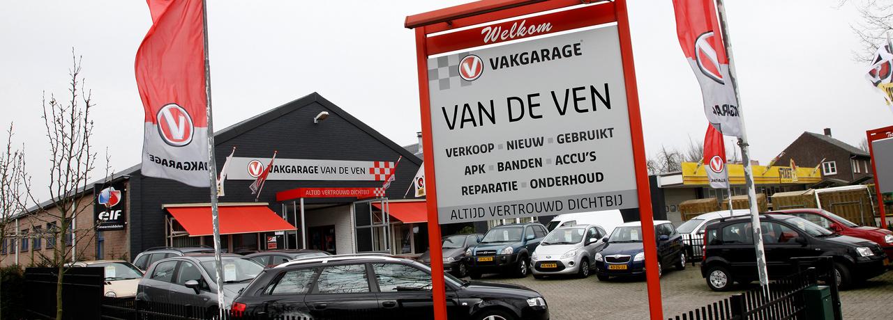 VG_Van_de_Ven-vg.jpg