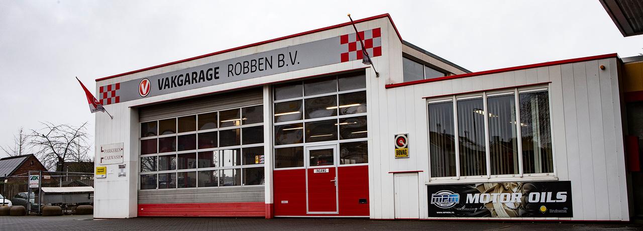VG_Robben_historie.jpg
