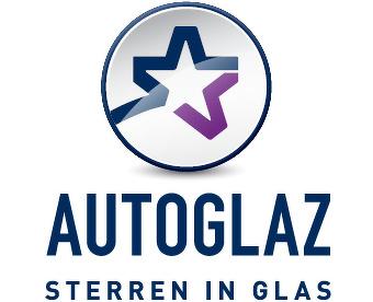 Autoglaz_1.jpg