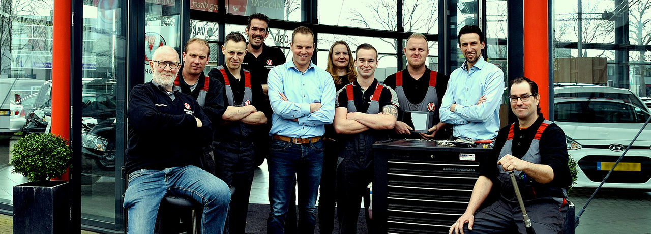 VG_Verbree_Ijsselstein_teamfoto.jpg
