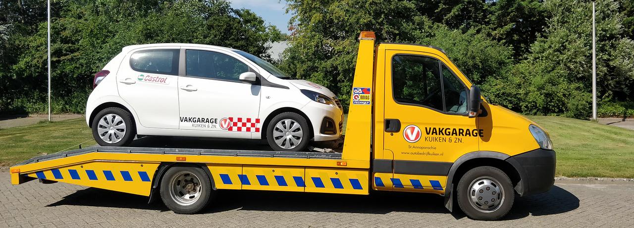VG_kuiken_auto_ambulance.jpg