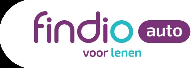 findioauto_logo_transparant.png