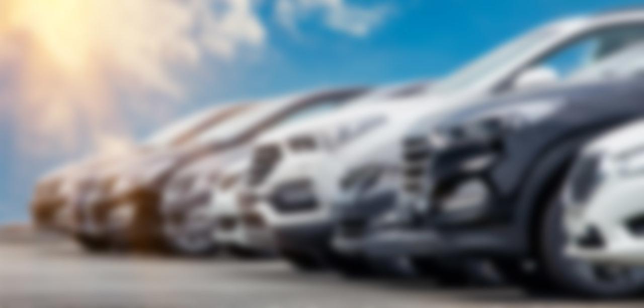 Professional zakelijke lease Vakgarage
