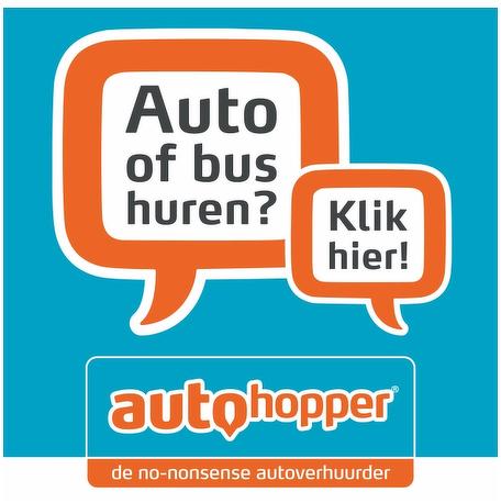Klik_hier_Autohopper_1.png