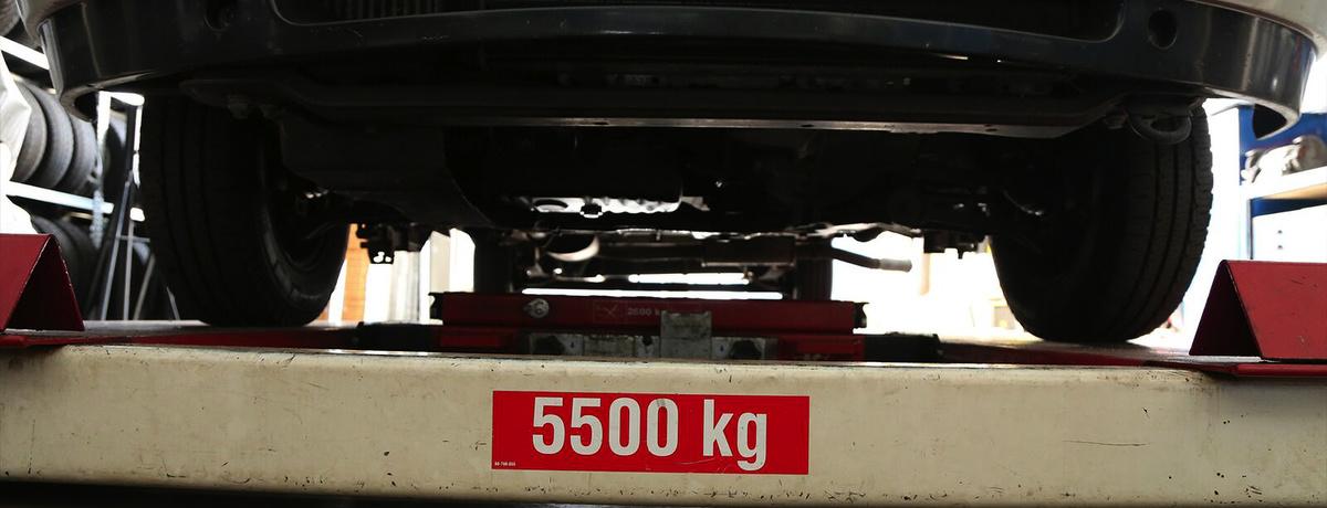 5500kg.jpg