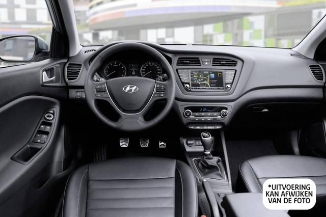Hyundai-i20-2019-Active-Interior.jpg