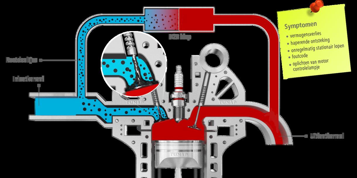 motor_NL-1.png