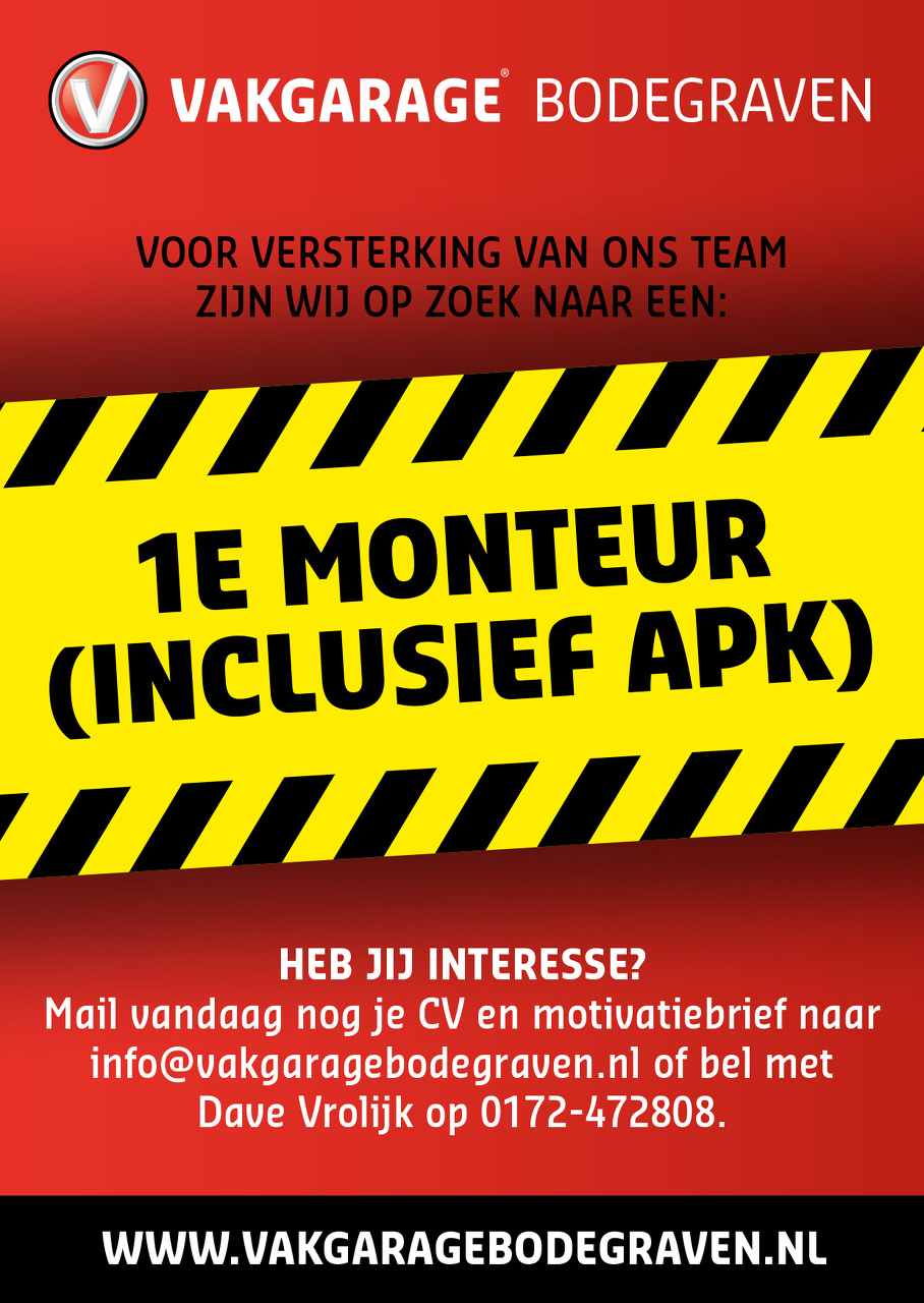 Advertentie_A6_VG_Bodegraven_Vacature_2020-3.jpg