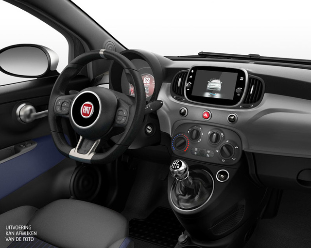 FIAT500C-ROCKSTAR-DASHBOARD-SMALL.jpg