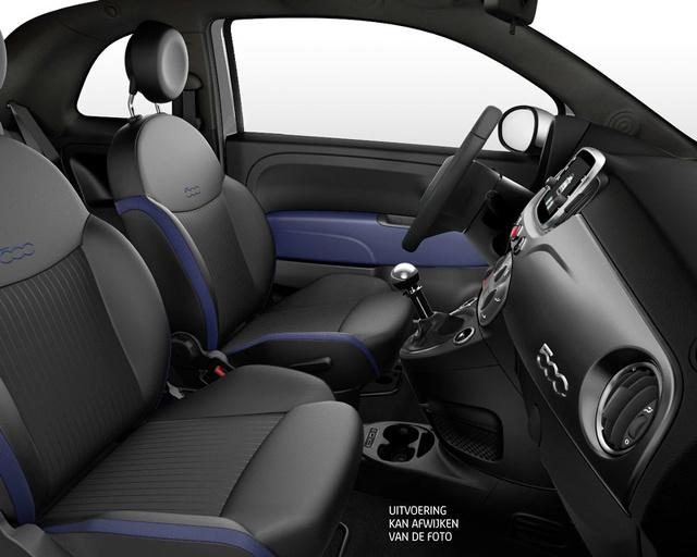 FIAT500C-ROCKSTAR-INTERIEUR-SMALL.jpg