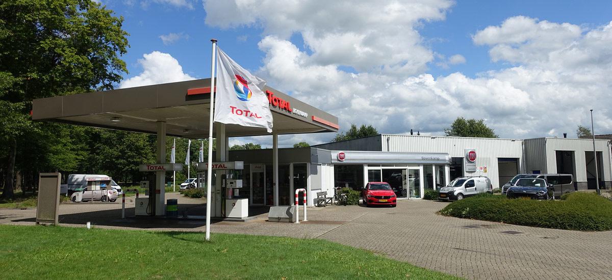 tankstation_11.jpg