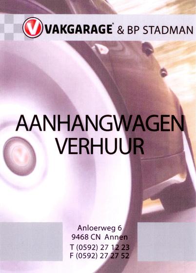 afbeelding2.jpg