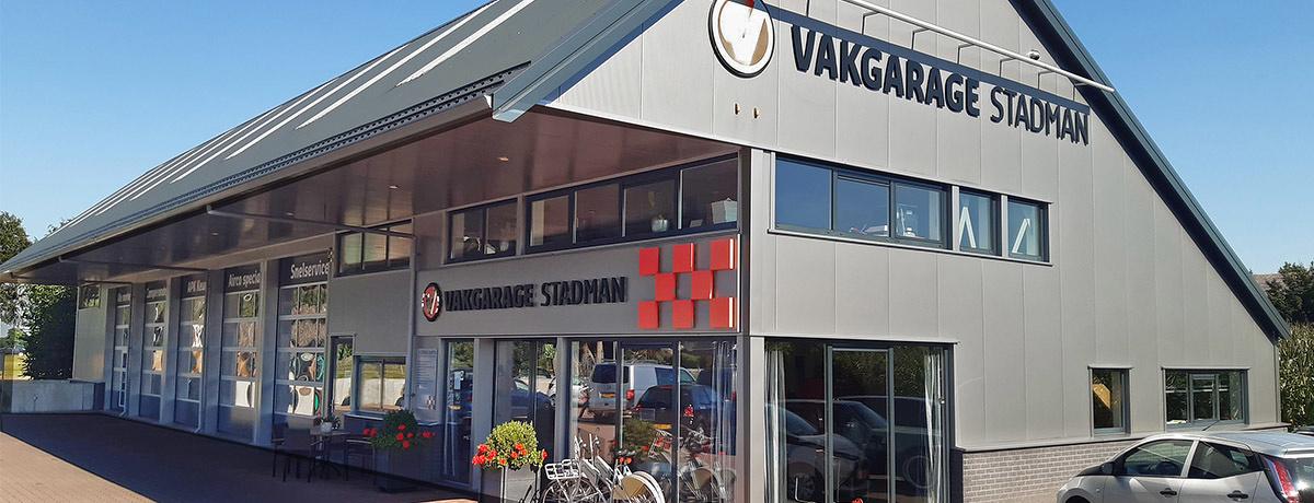 VG_Stadman_over_ons_1.jpg