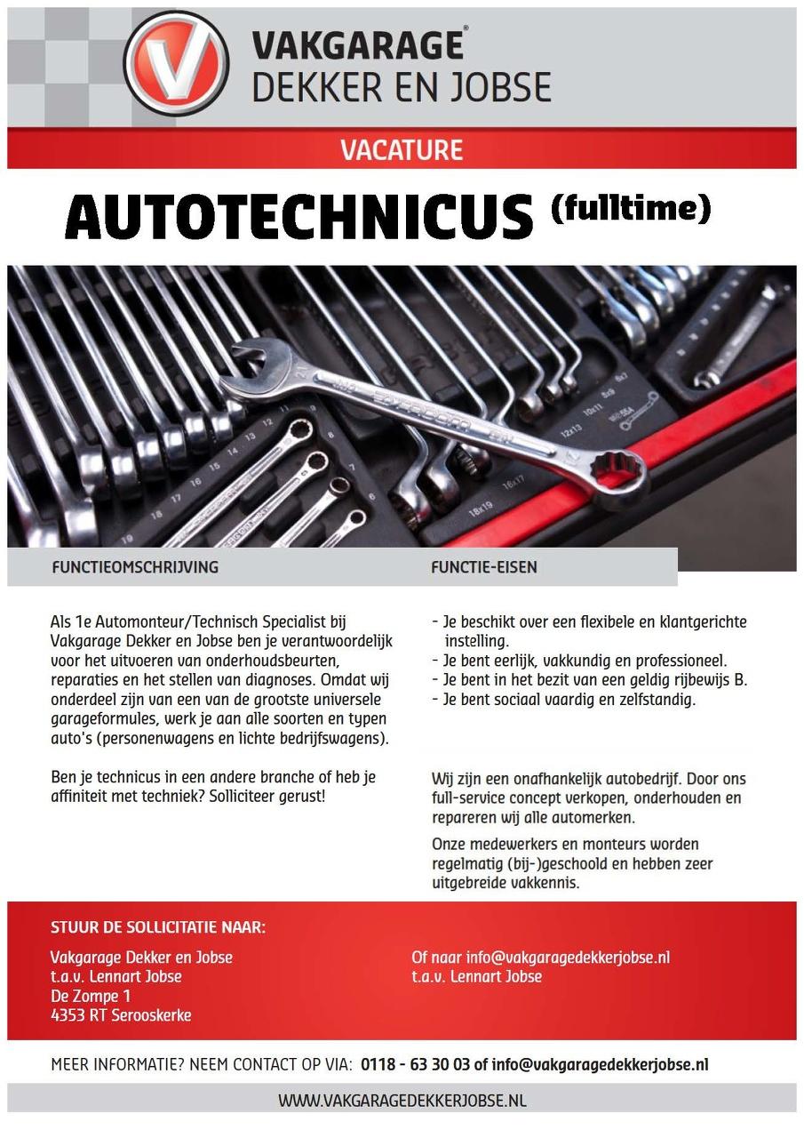 Vacature_Autotechnicus_Dekker_en_Jobse.jpg