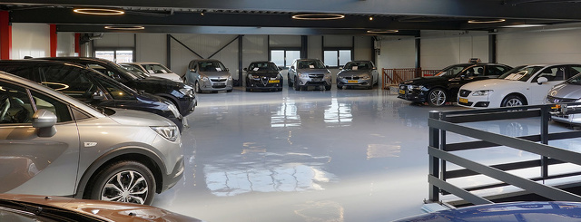 SHOWROOM_BOVEN_.jpg
