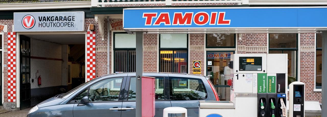 tankstation_4.jpg