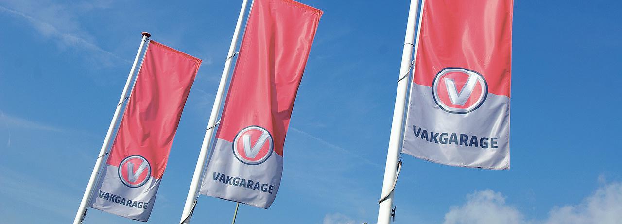 Onderhoud aan hybride en elektrische auto's Vakgarage Wals