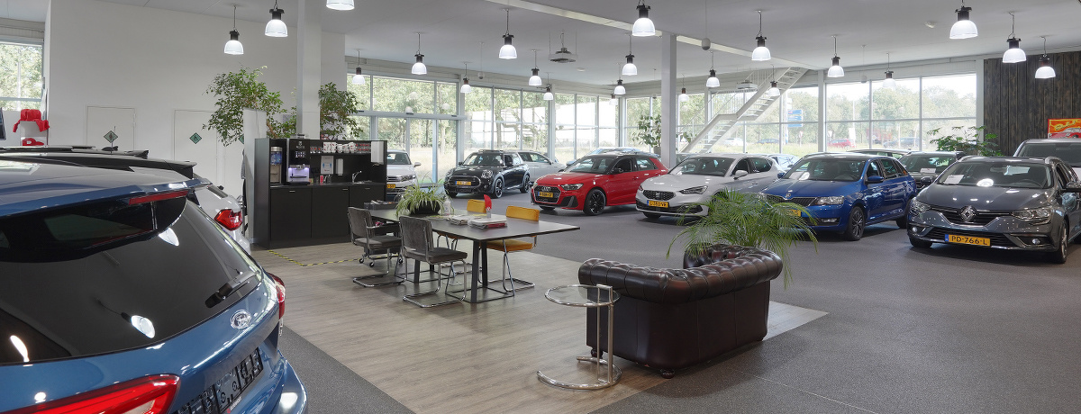 header_ulvenhout_showroom_1.jpg