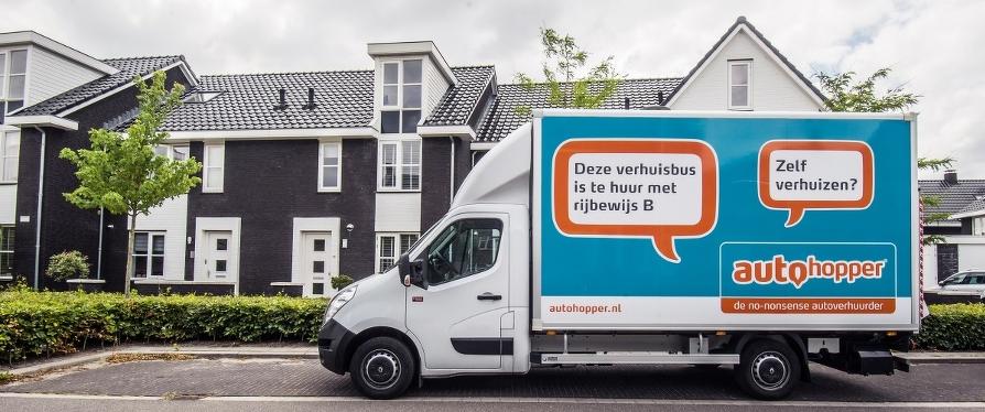 Bestel-_en_verhuisbus.png