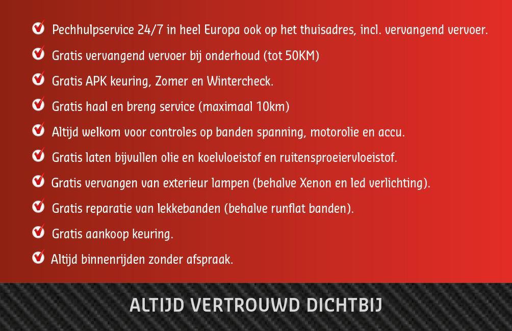 VG_Anne_Knol_achterkant_klantenpas.jpg