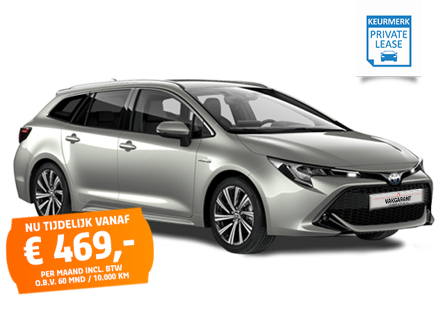 ToyotaCorolla_front_metprijs.png