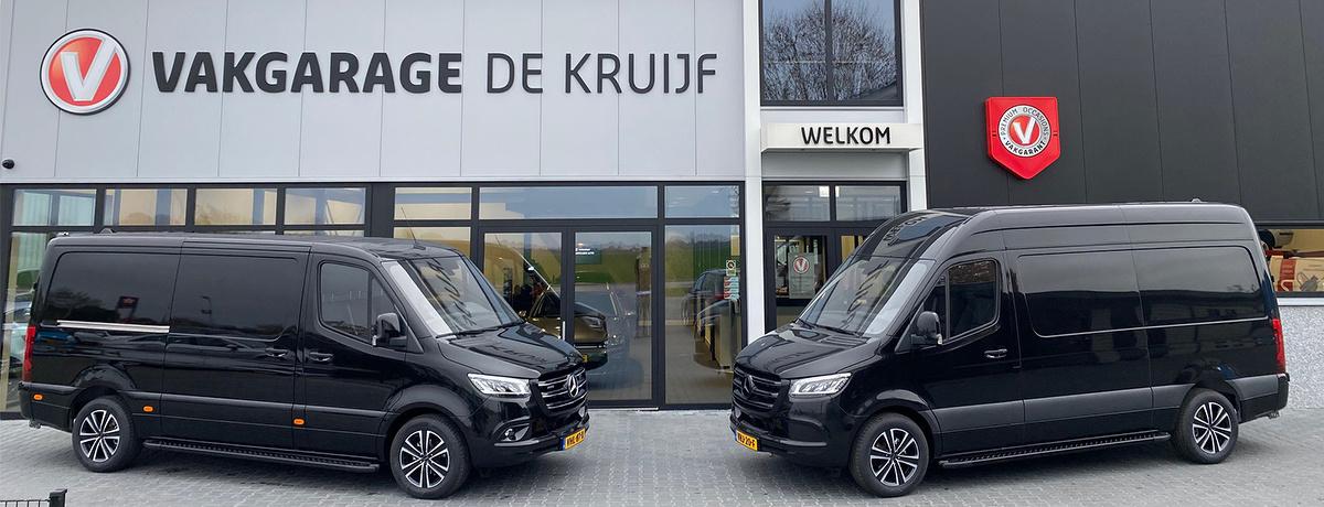 Vakgarage_de_Kruijf_bedrijfswagens.jpg
