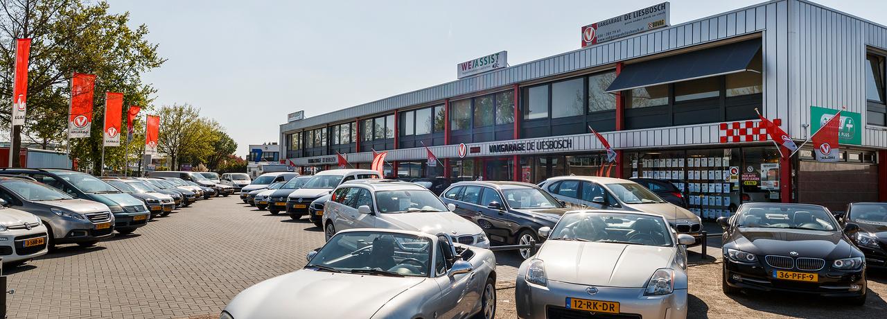 VG_De_Liesbosch_Over_ons_2.jpg