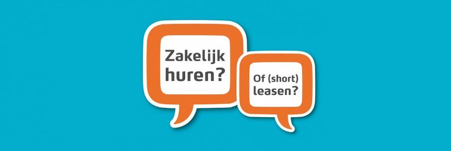 Zakelijk_en_shortlease_1.png