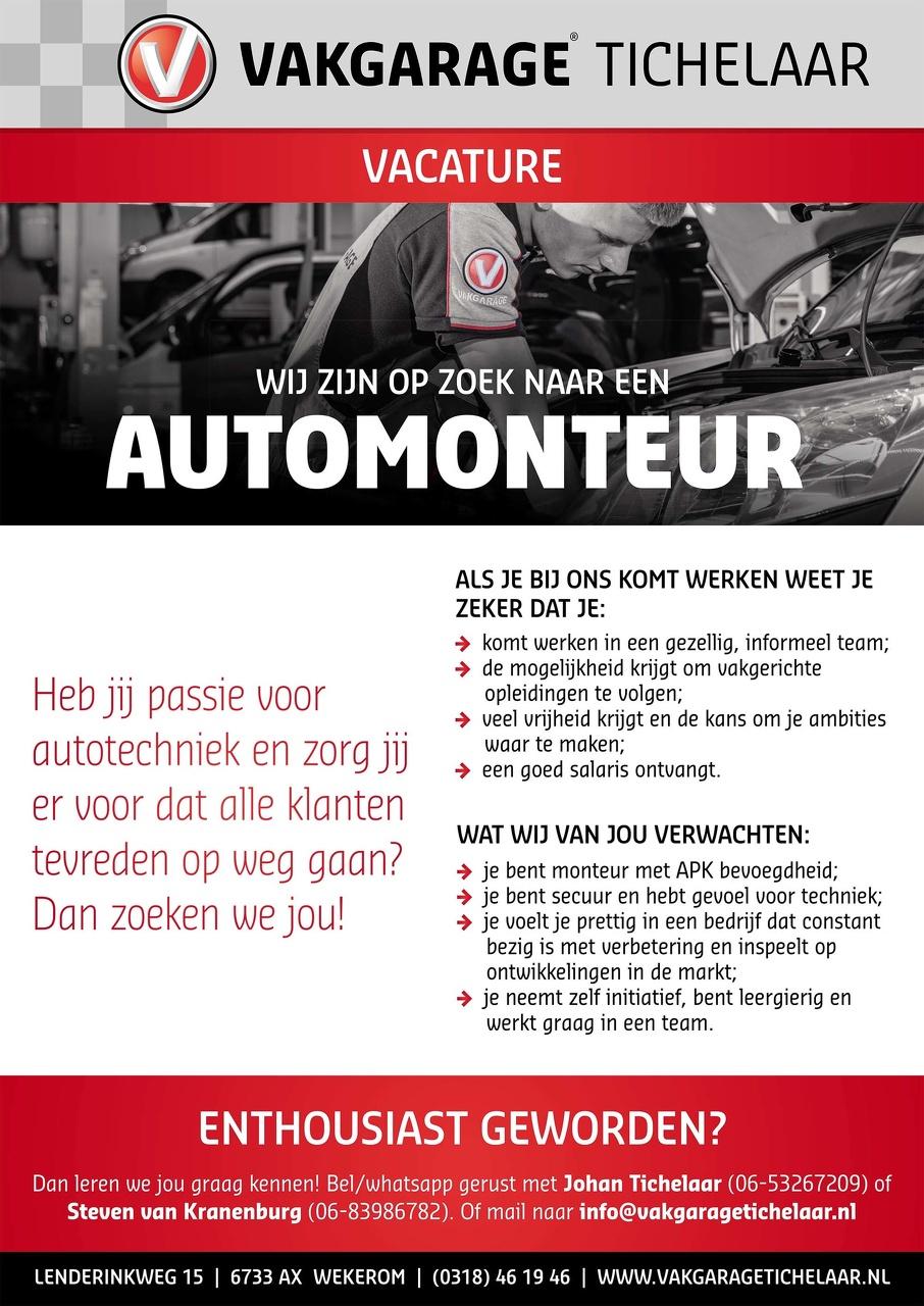 VG_Tichelaar_Automonteur_22_juni_2021_A5_HR.jpg