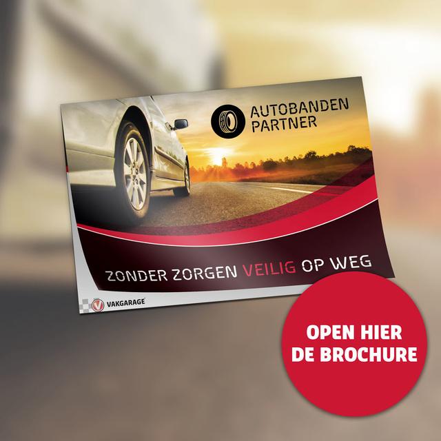 Brochure-web.jpg