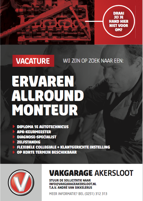 Akerslootvacature.png