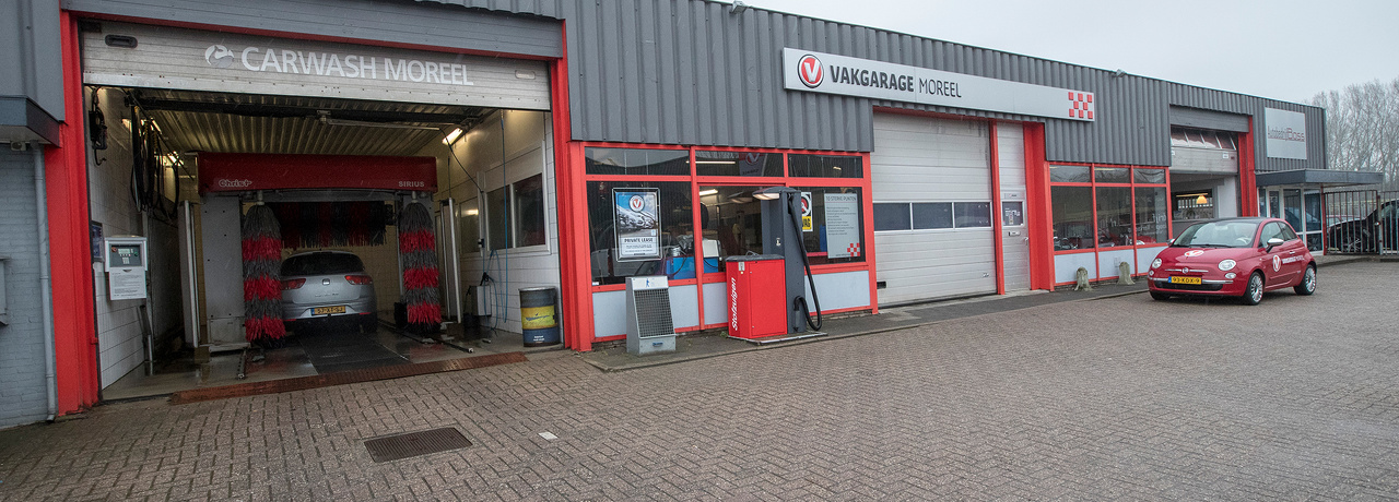 Moreelcarwash_header_beginscherm.jpg