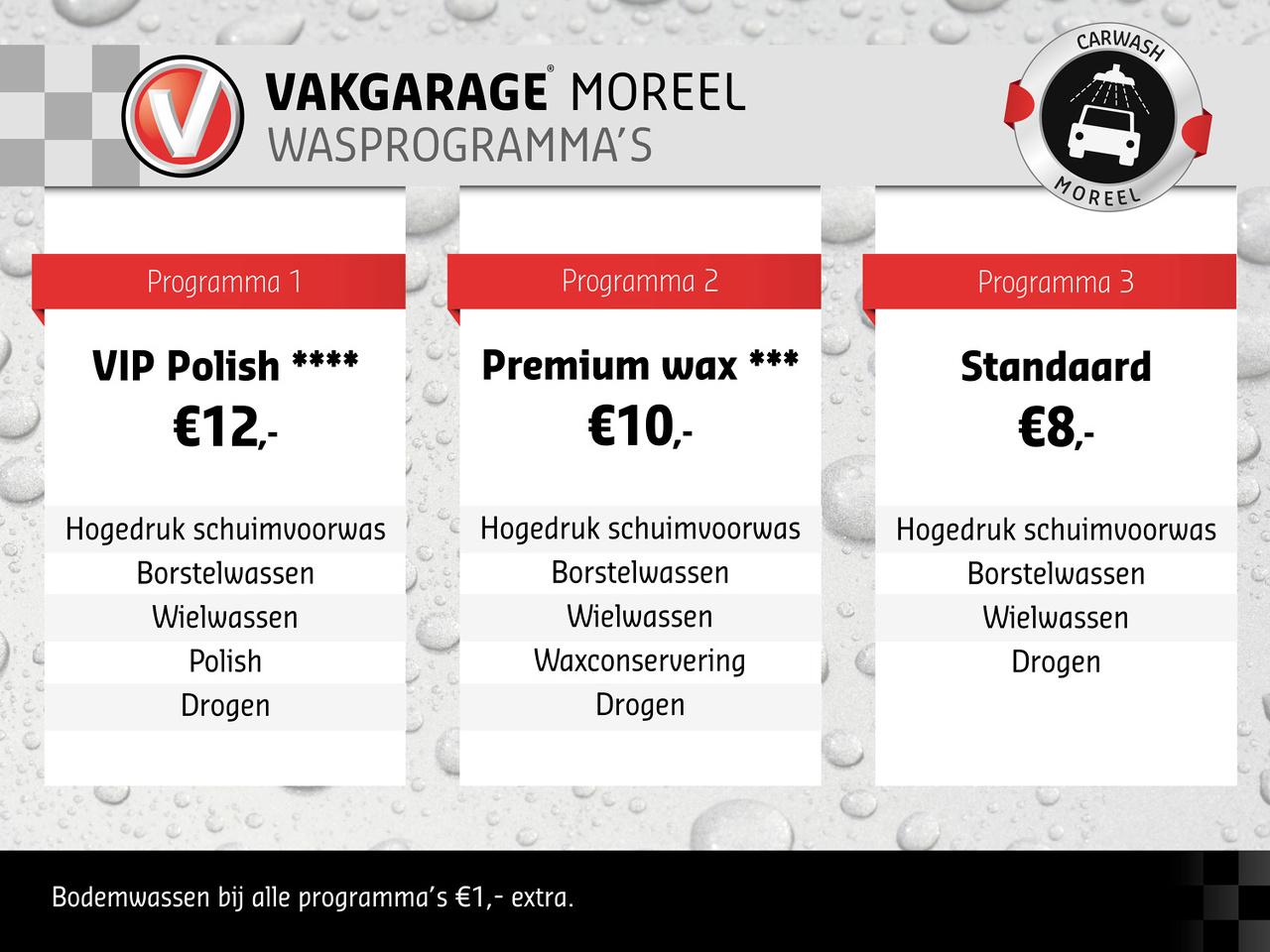 VG-Moreel-Carwash-bord-100x75cm.jpg
