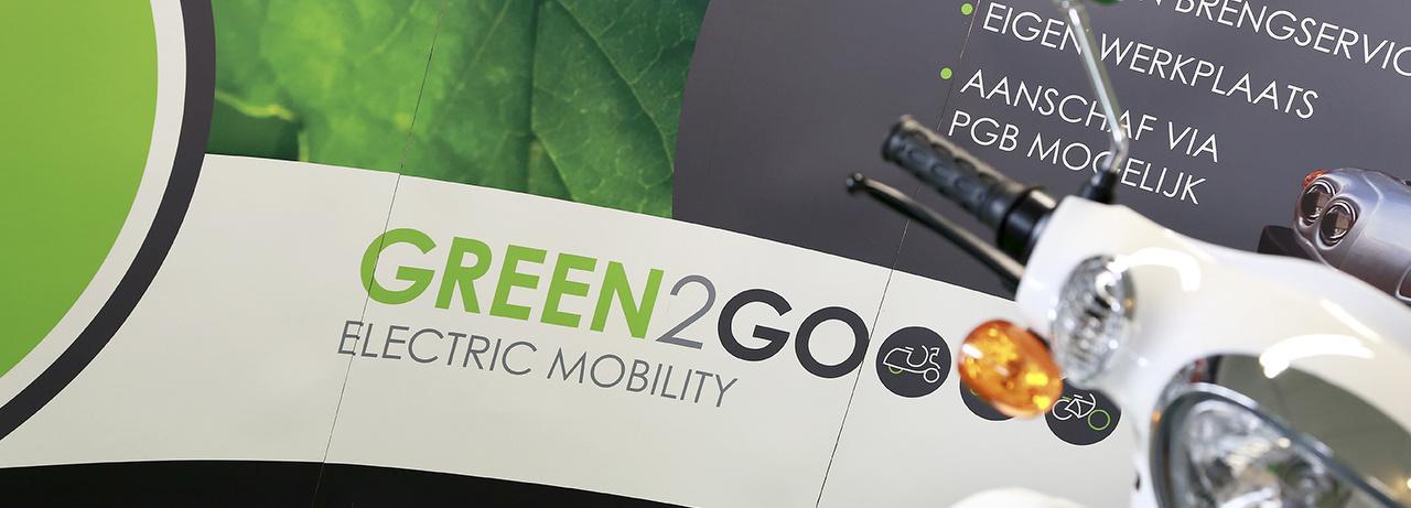 green2go_4.jpg