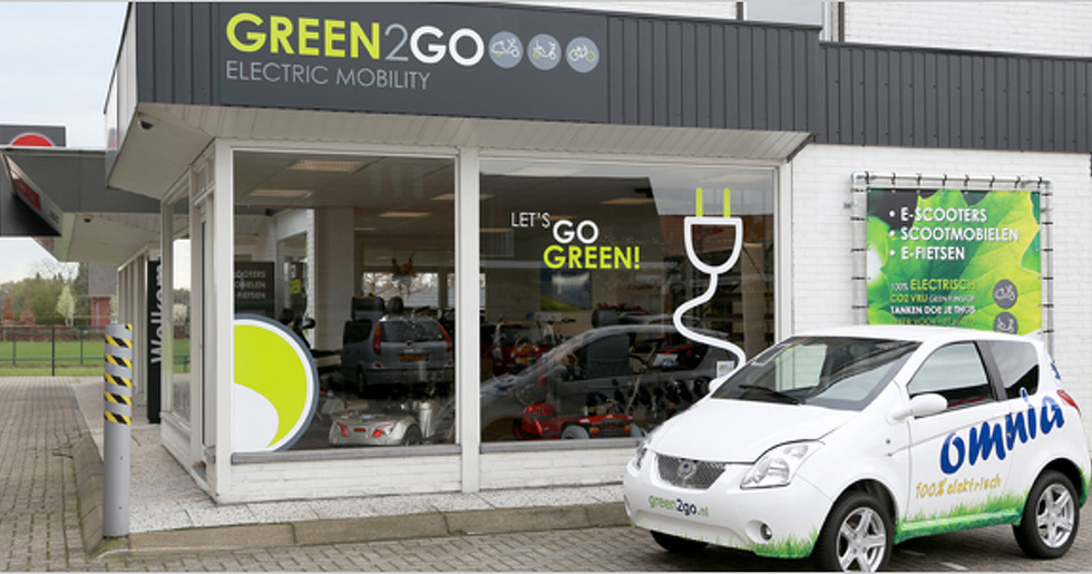 Green2Go-elektrische-brommobiel-scootmobiel.jpg