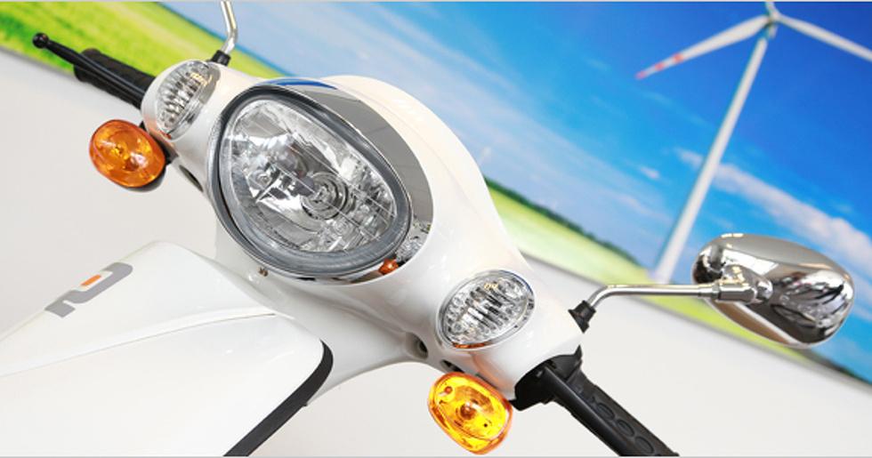 Green2go-Elektrische-scooter--en-elektrische-fiets.jpg