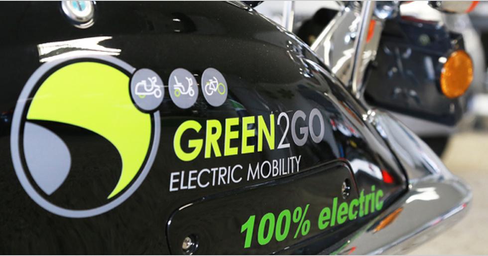 Green2go-scootmobiel-en-aanhanger.jpg