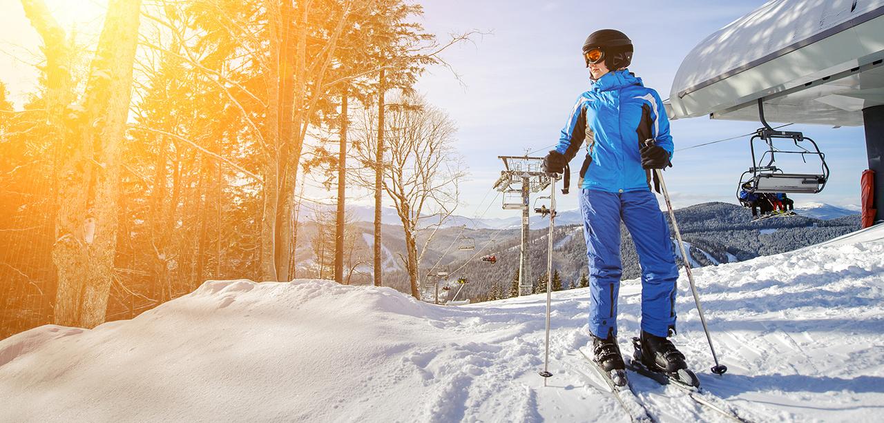 Wintersportcheck.jpg
