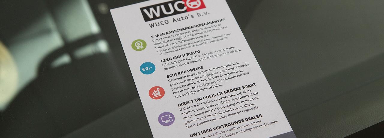 VG_Wuco_overons_vg_zekerheden.jpg