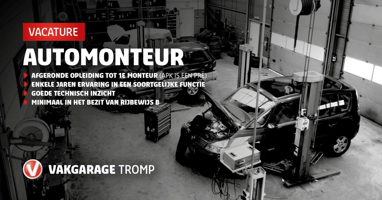 Automonteur_Tromp.jpg