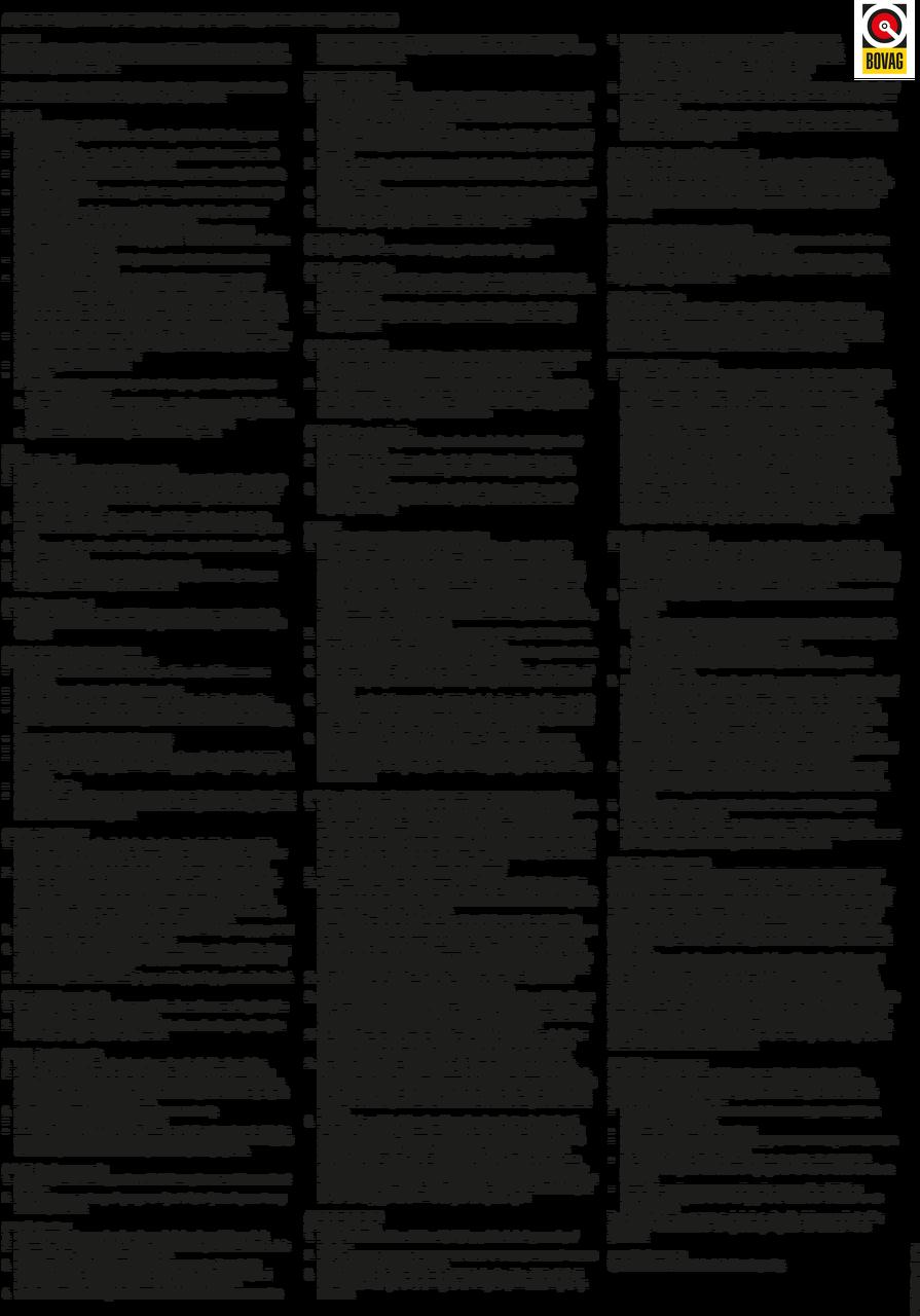 Algemene-voorwaarden-BOVAG-Autobedrijven-versie-april-2018.png